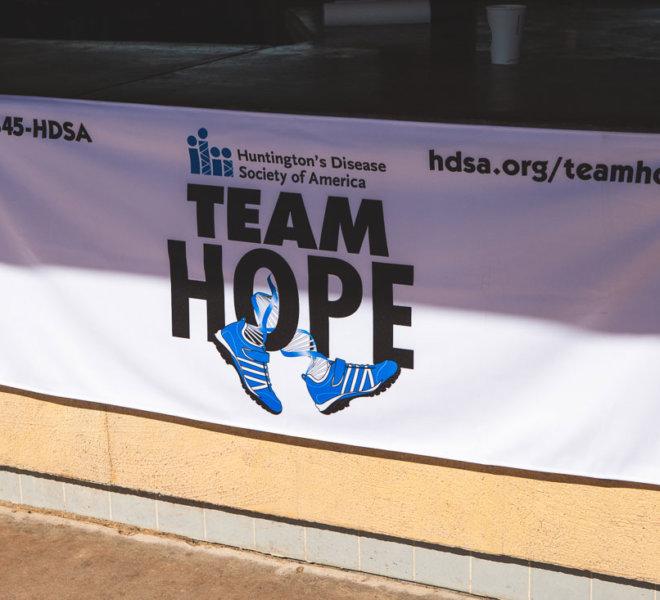 285-hope